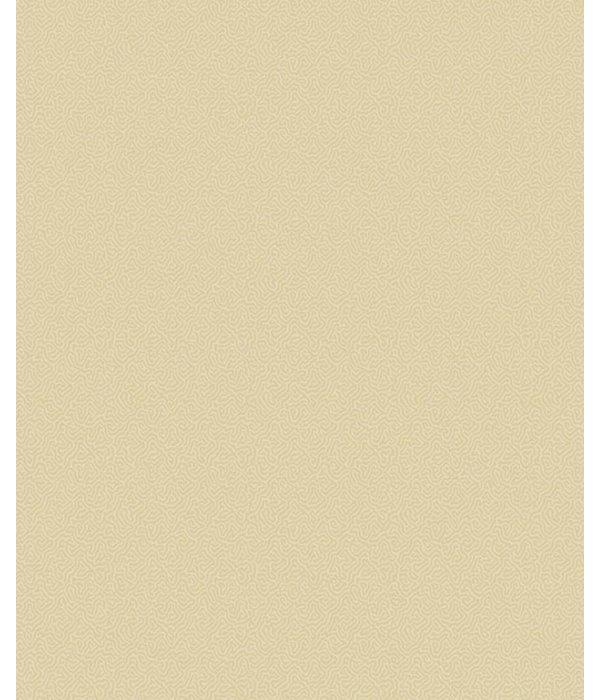 Cole-Son Coral 106/5068 Wallpaper