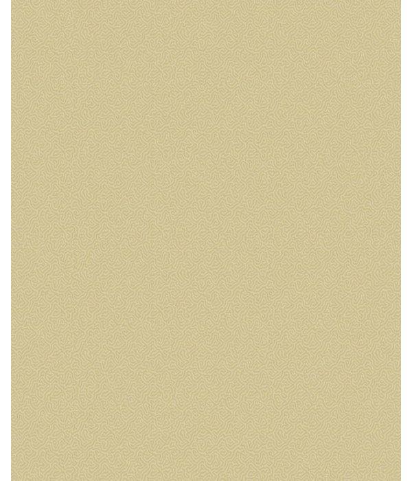 Cole-Son Coral 106/5069 Wallpaper