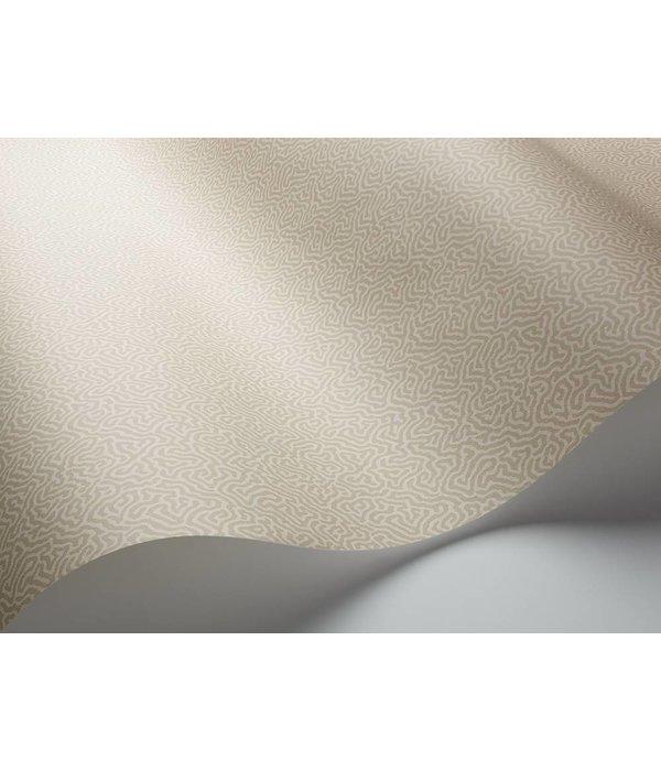 Cole-Son Coral 106/5070 Wallpaper