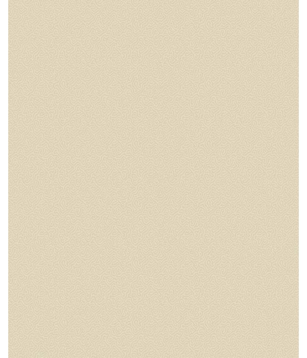 Cole-Son Coral 106/5071 Behang
