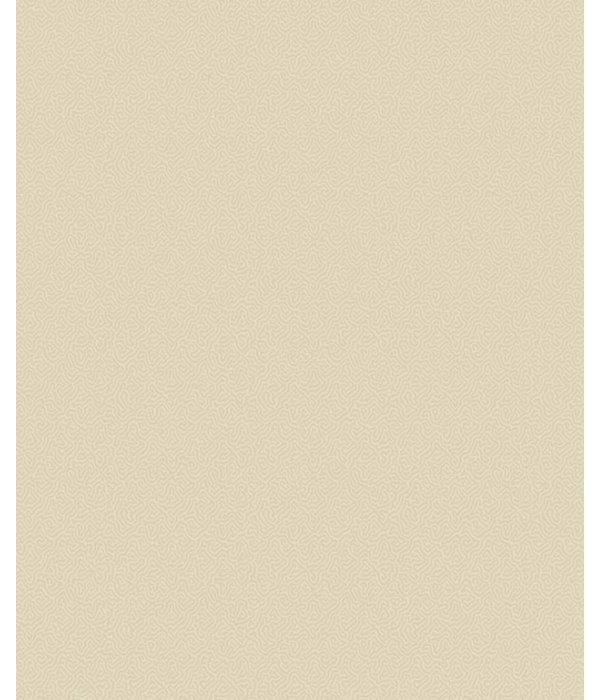 Cole-Son Coral 106/5071 Wallpaper