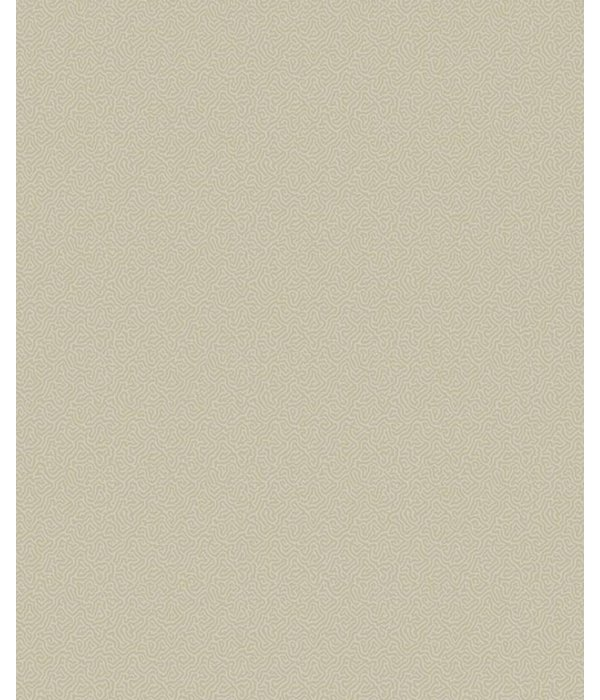 Cole-Son Coral 106/5072 Wallpaper