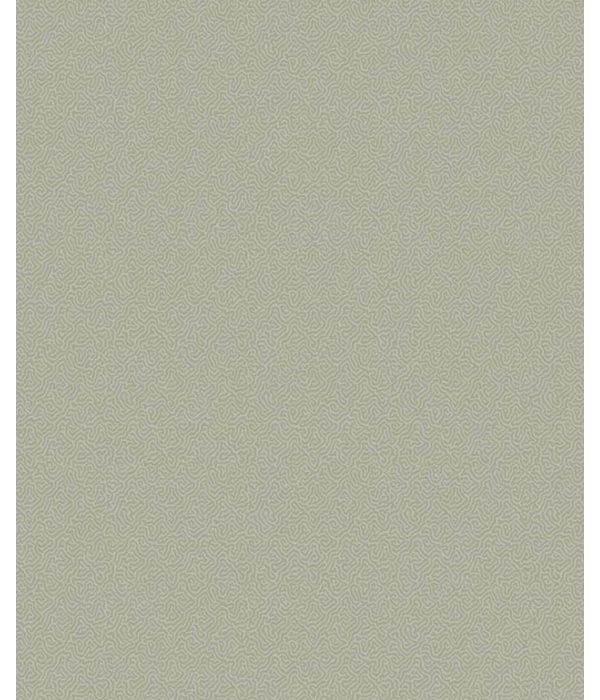 Cole-Son Coral 106/5073 Wallpaper