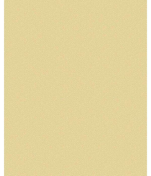 Cole-Son Coral 106/5074 Wallpaper