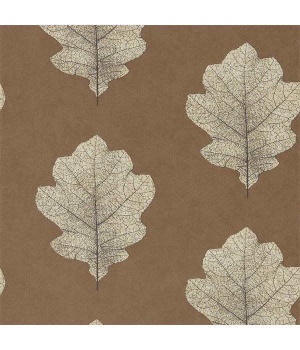 Sanderson OAK FILIGREE 215701