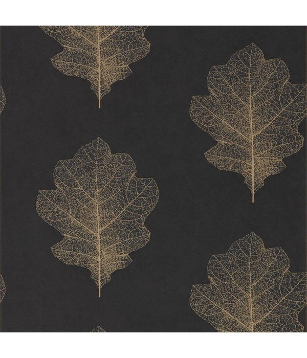 Sanderson OAK FILIGREE 215700