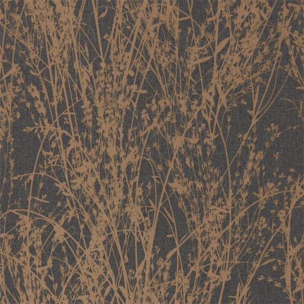 MEADOW CANVAS 215696