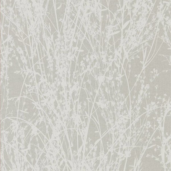 MEADOW CANVAS 215694