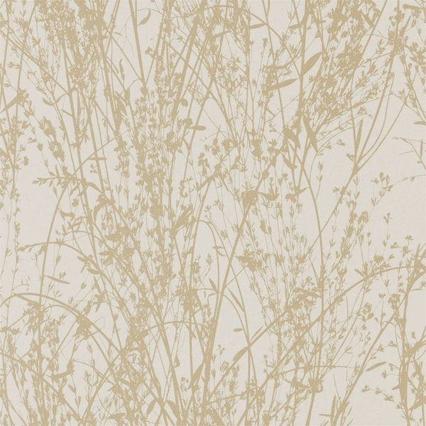 MEADOW CANVAS 215697