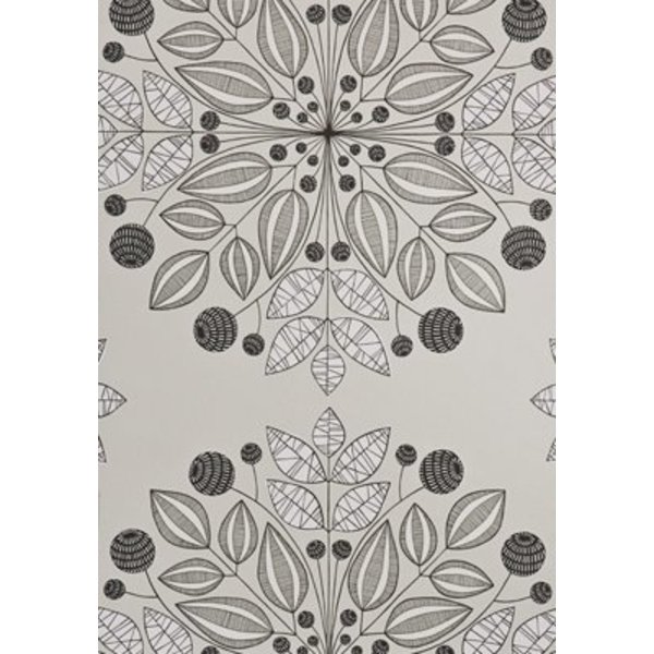 Kaleidoscope Wallpaper Merino MISP1092