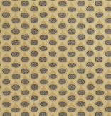 Miss-Print Figs Wallpaper Posset MISP1099 Behang