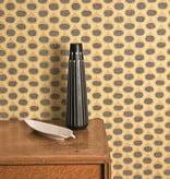 Miss-Print Figs Wallpaper Sterling MISP1100 Behang