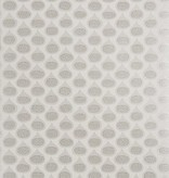 Miss-Print Figs Wallpaper Cygnet MISP1101 Behang