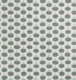 Miss-Print Figs Wallpaper Lagoon MISP1102 Wallpaper