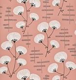 Miss-Print Denver Wallpaper Dolly MISP1117 Wallpaper