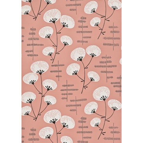Denver Wallpaper Dolly MISP1117