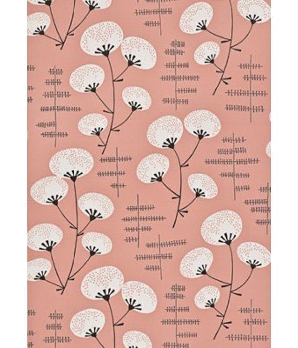 Miss-Print Denver Wallpaper Dolly MISP1117 Behang