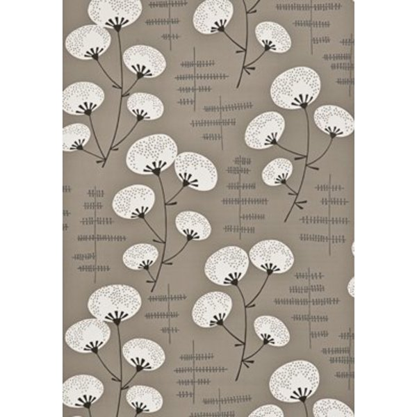 Denver Wallpaper Palomino MISP1119