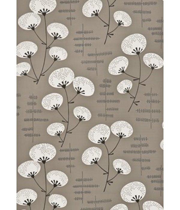 Miss-Print Denver Wallpaper Palomino MISP1119 Wallpaper