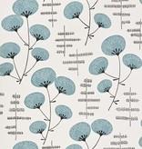 Miss-Print Denver Wallpaper Springs MISP1118 Behang