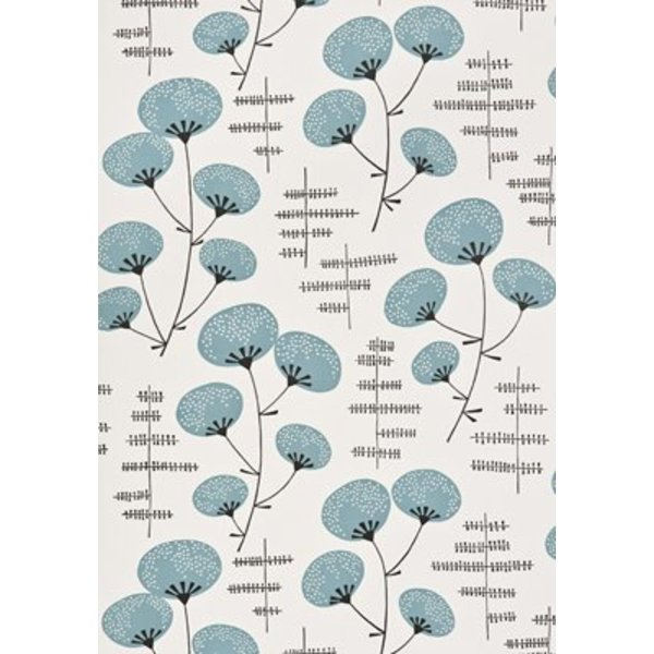 Denver Wallpaper Springs MISP1118