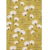 Miss-Print Denver Wallpaper Fall MISP1116 Behang