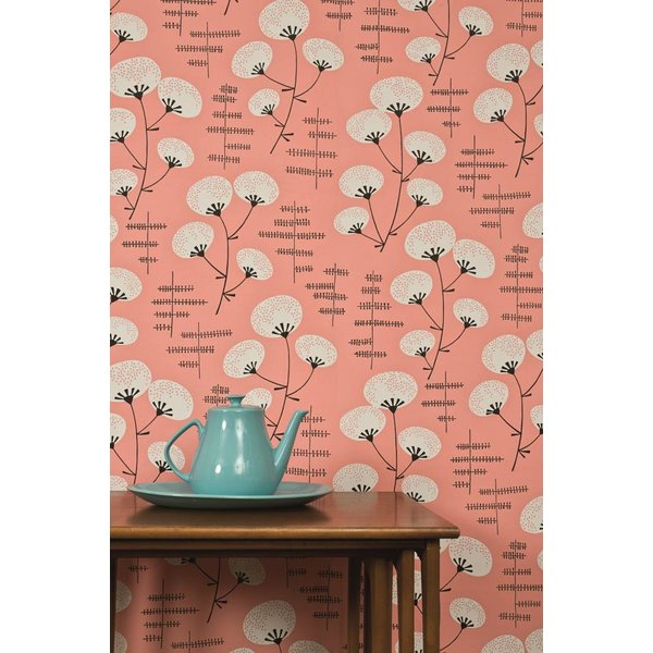 Denver Wallpaper Blossom MISP1114