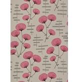 Miss-Print Denver Wallpaper Blossom MISP1114 Wallpaper