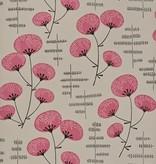 Miss-Print Denver Wallpaper Plains MISP1115 Behang