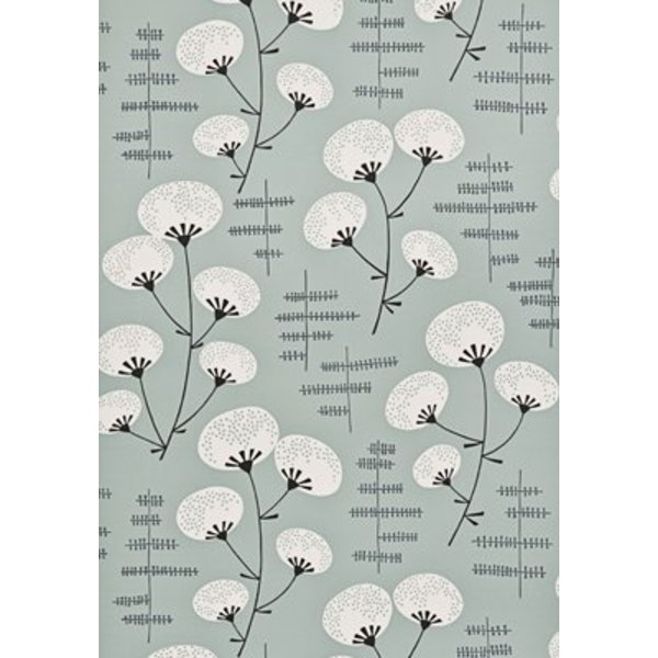Denver Wallpaper Plains MISP1115