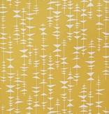 Miss-Print Ditto Wallpaper Sunshine MISP1143 Wallpaper
