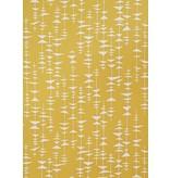 Miss-Print Ditto Wallpaper Sunshine MISP1143 Behang