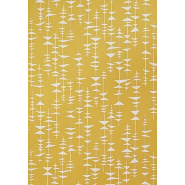 Ditto Wallpaper Sunshine MISP1143