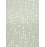 Miss-Print Ditto Wallpaper Julep MISP1137 Wallpaper