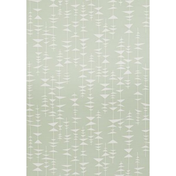 Ditto Wallpaper Julep MISP1137