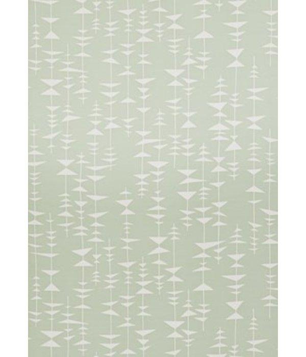 Miss-Print Ditto Wallpaper Julep MISP1137 Behang