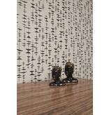 Miss-Print Ditto Wallpaper Dusty MISP1136 Behang