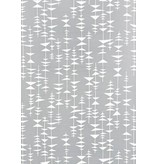 Miss-Print Ditto Wallpaper Dusty MISP1136 Wallpaper