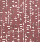 Miss-Print Ditto Wallpaper Cocktail MISP1141 Wallpaper