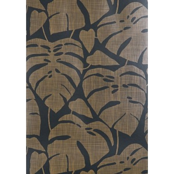 Guatemala Wallpaper Bronze MISP1130
