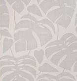 Miss-Print Guatemala Wallpaper Ghost MISP1131 Wallpaper
