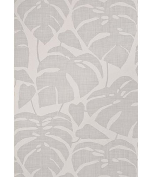 Miss-Print Guatemala Wallpaper Ghost MISP1131 Behang