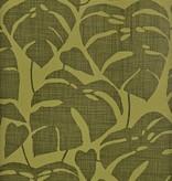 Miss-Print Guatemala Wallpaper Forest MISP1135 Behang
