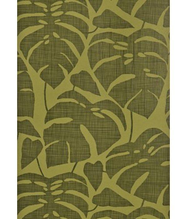 Miss-Print Guatemala Wallpaper Forest MISP1135 Wallpaper