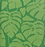 Miss-Print Guatemala Wallpaper Tropics MISP1128 Behang