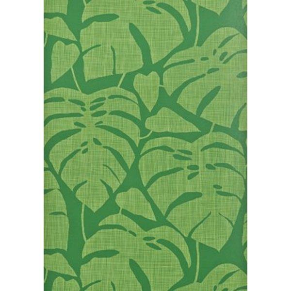 Guatemala Wallpaper Tropics MISP1128