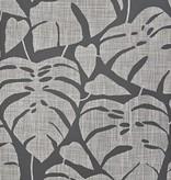 Miss-Print Guatemala Wallpaper After Dark MISP1133 Wallpaper