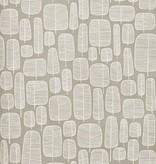 Miss-Print Little Trees Wallpaper Kernel MISP1111