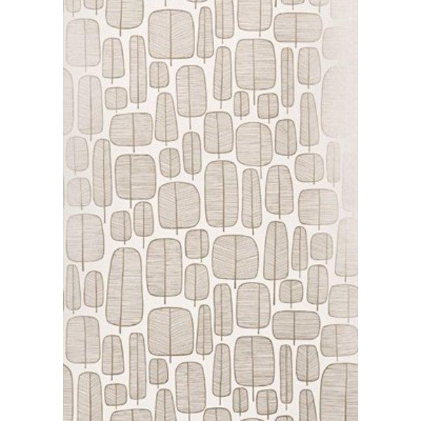 Little Trees Wallpaper Copperslip MISP1108