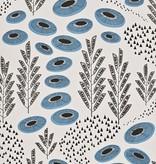 Miss-Print Navajo Wallpaper Rapids MISP1122 Behang